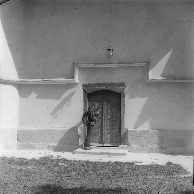 Portal z Andrzejem
