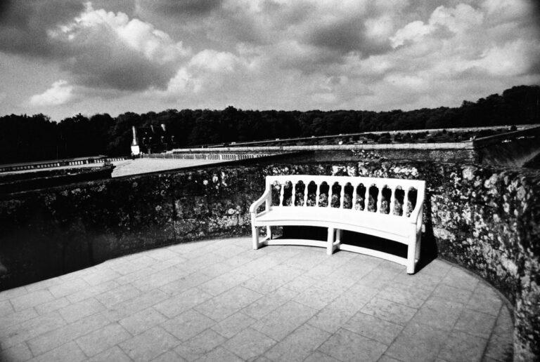 Francja. Blois