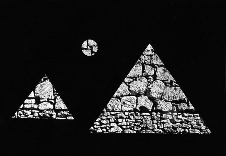 Kamienny świat