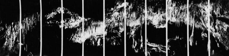 Jaskinia Raj